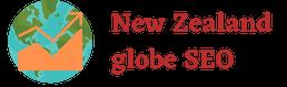 New Zealand SEO News